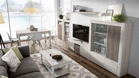 comedores modernos baratos muebles  decoracion valencia