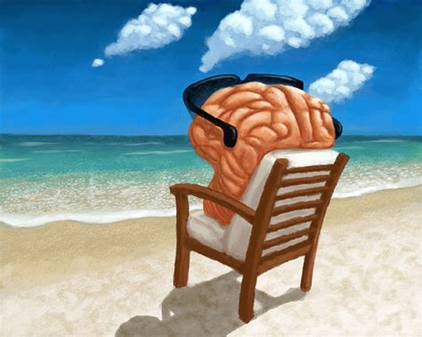 On Vacation Braingymmer How Going On Vacation Boosts Your Brain