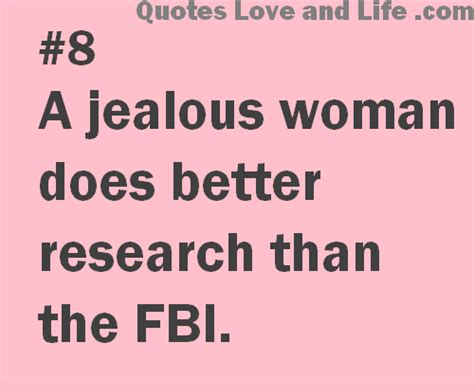 Humorous Quotes Quotes About Research Quotesgram