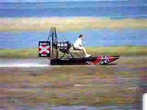 youtube airboat racing airboat racing youtube