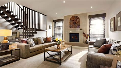 really cheap home decor new home decorating ideas that are really affordable
