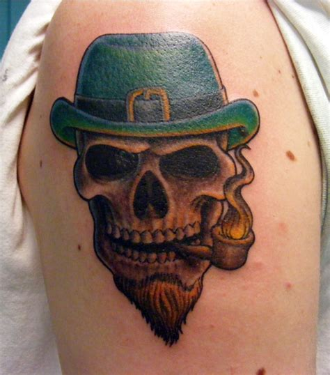 leprechaun tattoos 100 s of leprechaun design ideas pictures gallery