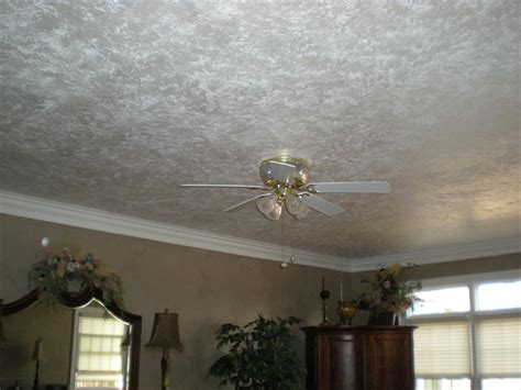 Bathroom Ceiling Finishes by Dianna Lynne Design Llc Metallic Finish