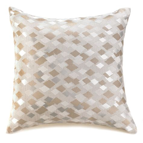 Cheap Pillows Wholesale Fifth Avenue Throw Pillow Buy Wholesale