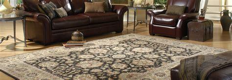 rug stores in houston area rugs in houston clear lake tx beyond floors clear lake premier retail flooring