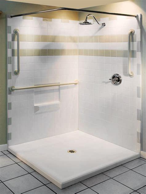 showers   disabled images  pinterest showers bath tub  bathtub