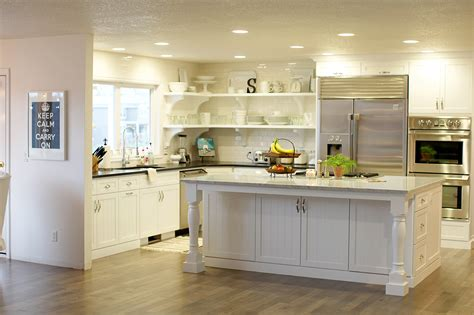 white kitchen ideas pictures forever house ideas kitchen remodel
