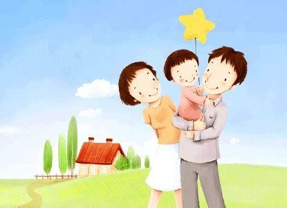 download film animasi islami gratis 幸福一家四口简笔画图片 幸福一家四口简笔画 一家四口简笔图片