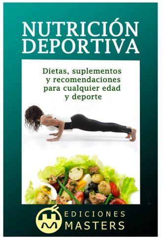 libro alimentacion prebiotica libros de nutrici 243 n deportiva libros