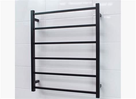 bathroom towel rails non heated square non heated towel rail 700x830 cooks plumbing