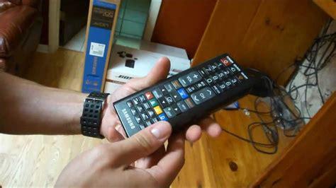 reset samsung plasma tv factory settings how to setup samsung smart 3d tv review funnycat tv