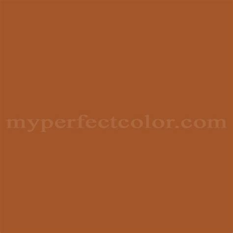 brown orange color ral ral8023 orange brown match paint colors myperfectcolor