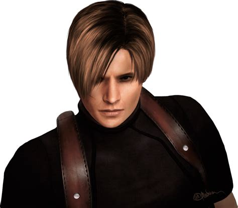 leons kennedy hairstyle for men leon kennedy haircut newhairstylesformen2014 com