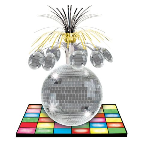 70 s disco supplies decorations at partycheap we