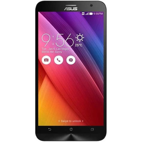 asus mobile phone asus zenfone 2 ze550ml 2gb ram hd 16gb 1 8ghz