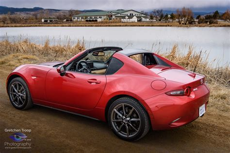 Black Interior Paint miata photo gallery