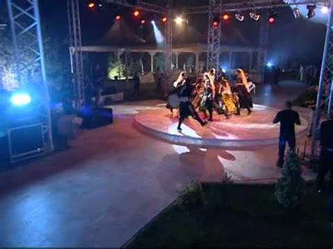 Wedding Zaffe Songs by Zaffat Al Mir Doovi