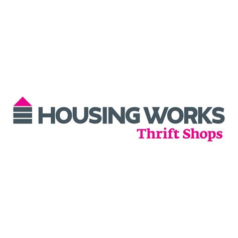 Housing Works Chelsea by Housing Works Thrift Shop 12 Fotos 98 Beitr 228 Ge Secondhand 143 W 17th St Chelsea New