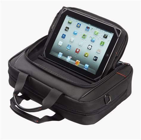 briefcase mit tablet workstation png  ipad