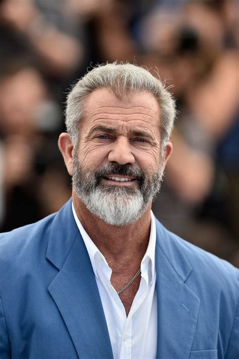 best mel 221 best mel gibson images on mel gibson mad