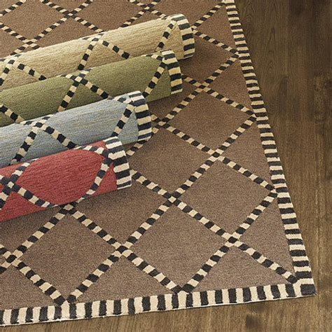 Turin Indoor Outdoor Rug Turin Indoor Outdoor Rug Home Interior