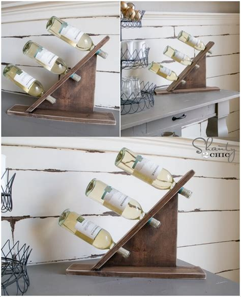 10 tips diy ideas to refresh your home for spring 10 creative diy wood plank projects to refresh your home