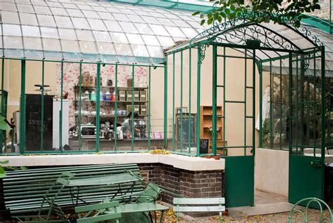 salon de jardin romantique le salon de th 233 du mus 233 e de la vie romantique et si on se promenait