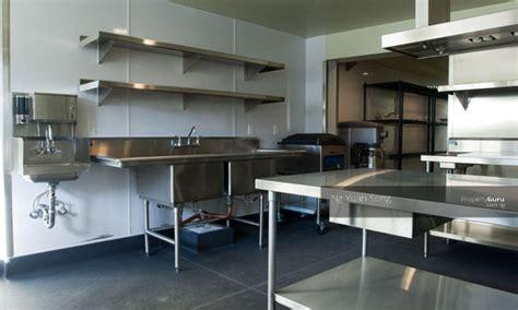 East Gourmet Kitchen by Gourmet East Kitchen 3017 Bedok 5 486121