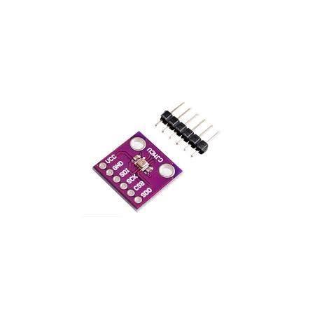 Altimeter Atmospheric Pressure Module Bmp180 bmp180 gy 68 digital barometric sensor module for arduino