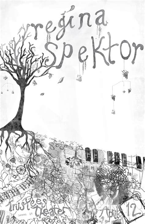 This You Gotta Hear Spektors Samson by 12 Best Favorite Artists Images On