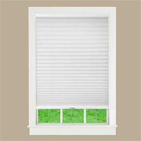 how much does a blinds window treatment and installation