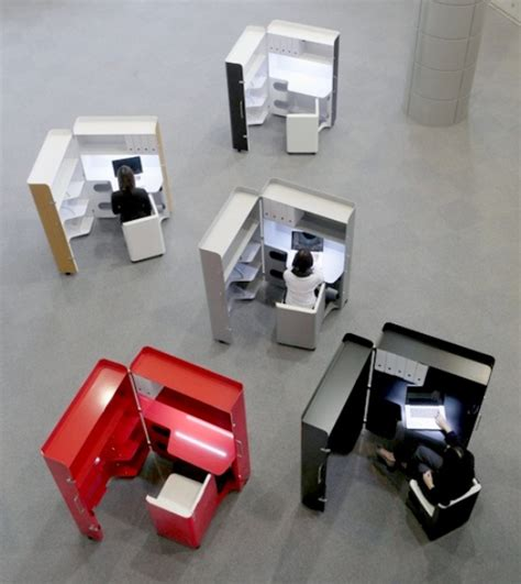 fold away furniture foldaway office furniture from kenchikukagu