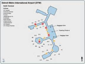 Car Rental Airport Dtw Girlshopes The Leading Hopes Site On The Net