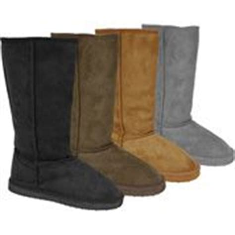 womens boots on boots corral boots and moccasins