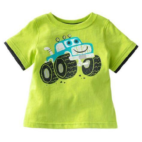 Baju Anak Kaos Anak Laki Laki Tshirt Anak Murah Cpl 104 jual kaos anak cowok jumping bean tactor 18 24bulan 3 4 5 6tahun keikidscorner baju anak