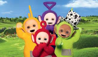 telly tubbies images teletubbies images