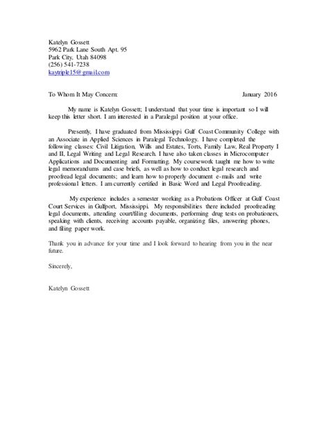 proofreader cover letter cover letter proofreader position todayboard gq