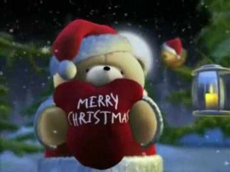 cute merry christmas  youtube