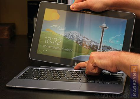 harga samsung ativ smart pc 500t laptop tablet terbaru samsung ativ smart pc 500t