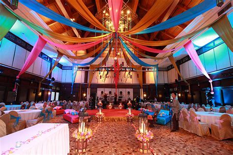 Wedding Decoration pictures by Marry Me Wedding Planners