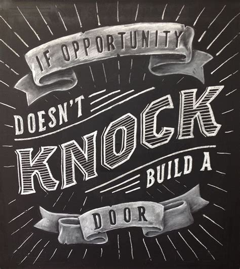 font design havelock north 1000 ideas about chalkboard lettering on pinterest