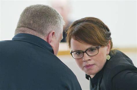 budget cuts hit prosecutors hard juneau empire alaska