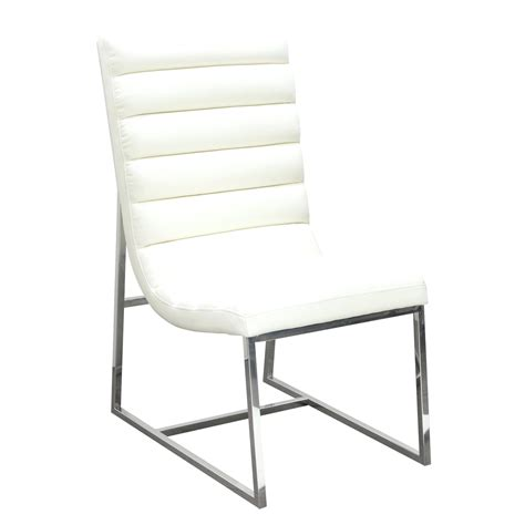 Steel Frame Dining Chairs Stainless Steel Dining Chair Astat Co