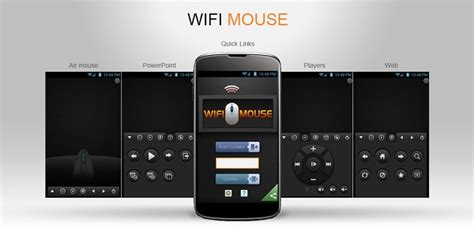 remote mouse apk remote mouse pro apk free pidboat