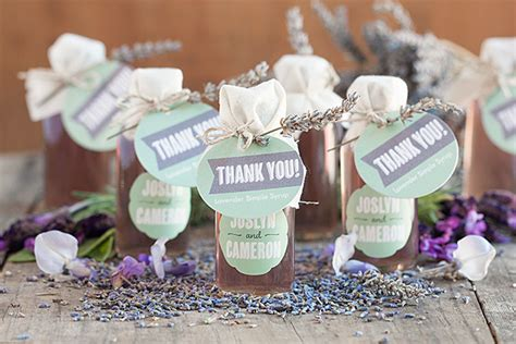 Simple Wedding Giveaways - 59 simple diy wedding favors diy wedding favor really simple of diy wedding