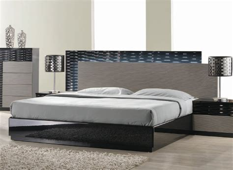 ellis bedroom furniture orren ellis kahlil platform customizable bedroom set