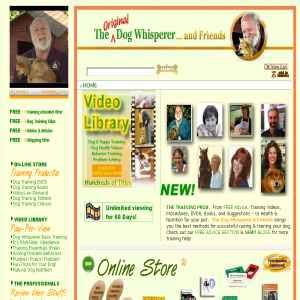 dog whisperer house training dog whisperer dogs animals pets the dog whisperer is a compassionate efficient