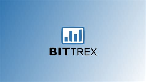 cryptocurrency the 10 trading mistakes newbies make and how to avoid them books bittrex cryptocurrency exchange review bulls on crypto