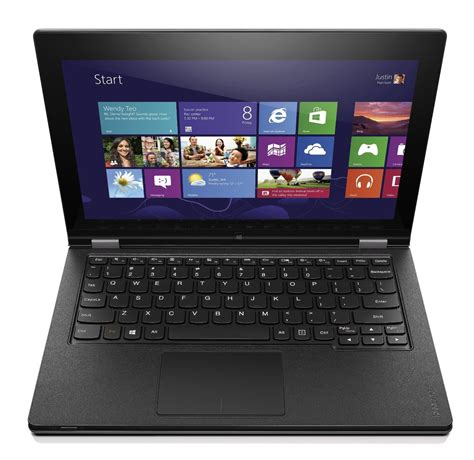Tablet Laptop Lenovo lenovo thinkpad 2 in 1 convertible tablet laptop best reviews tablet