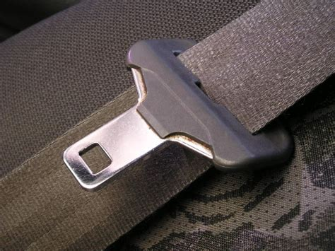 alabama seat belt fewer alabama motorists wearing seat belts alabama